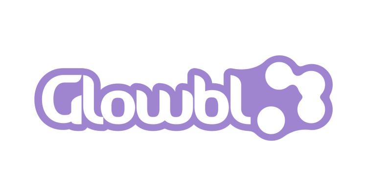 logo_Glowbl