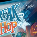Freak Shop : la review