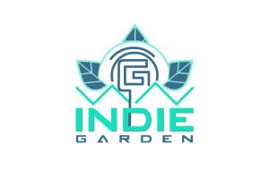 Indie Garden