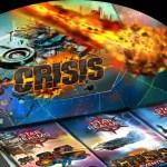 Star Realms Crisis : la review