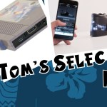 Tom's Selec #163 : Geek'em All !!