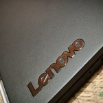 Lenovo Yoga Book : le test