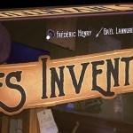 Les Inventeurs : la review