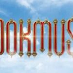 Dokmus : la review