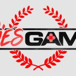 Indies Games City, concours de jeux indépendants, organisé par Indie Garden