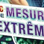 Pandemic le remède Mesures Extrèmes : la review