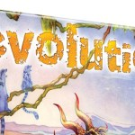Evolution : la review