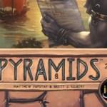 Pyramids : la review