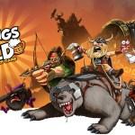 Vikings Gone Wild : la review