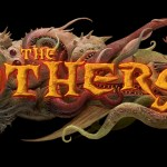The Others : la review