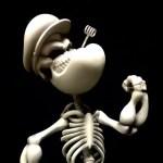 Popeye Grind – Ron English