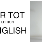 Temper Tot – Ron English X K Olin