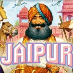 Jaipur l'application : la review