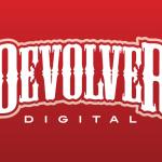 E3 2017 – Résumé de la conférence Devolver