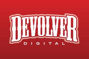 Devolver Logo