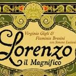 Lorenzo le magnifique : la review