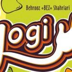 Yogi : la review