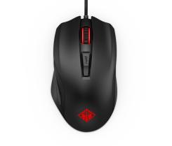 OMEN Gaming Mouse_Coreset_TopDown_tcm245_2468478_tcm245_2467733_tcm245-2468478