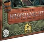 Haspelknecht : la review