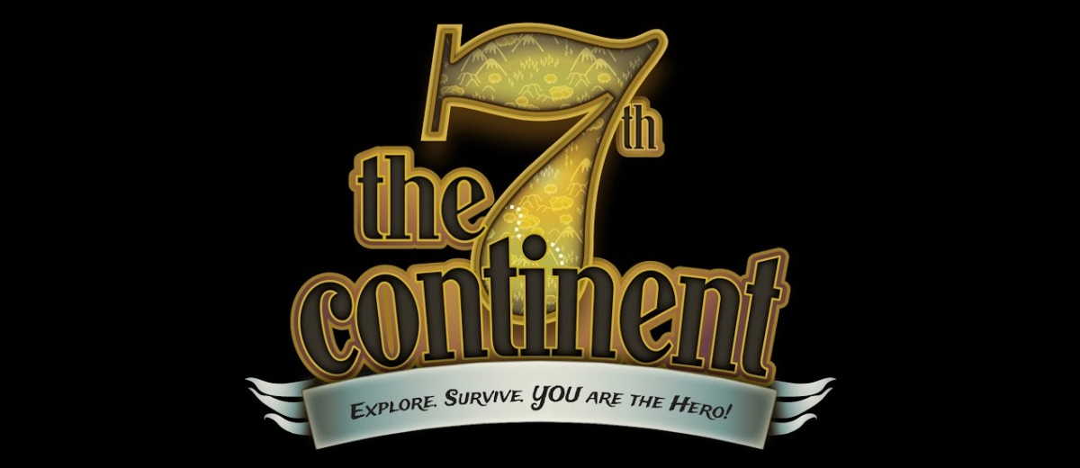 The 7th Continent : la review