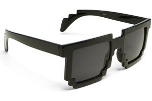 eebc_8_bit_sunglasses