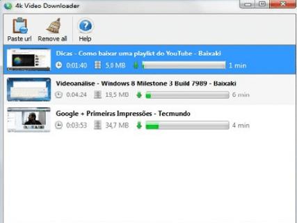 4k downloader free download