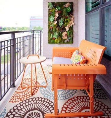 Balcony Ideas (22)