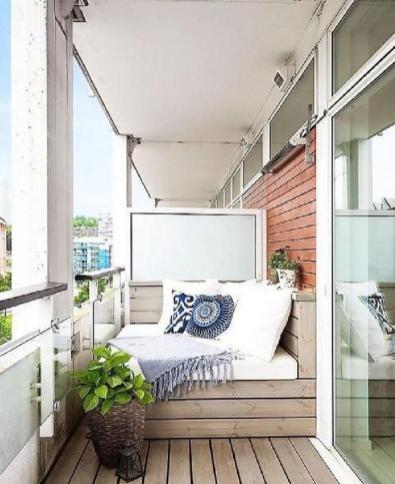 Balcony Ideas (37)