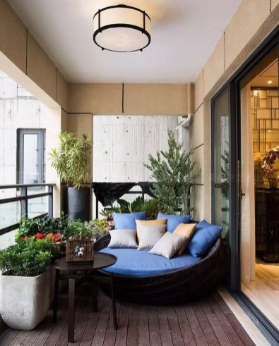 Balcony Ideas (42)