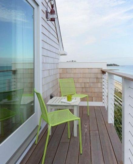 Balcony Ideas (9)
