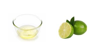 How to close open pores