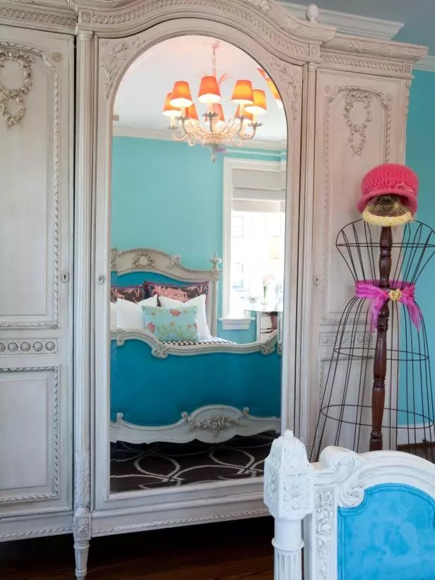 32 Stunning Teen Room Decor Ideas For Girls on Teenage Room Decor Ideas Girl  id=32665