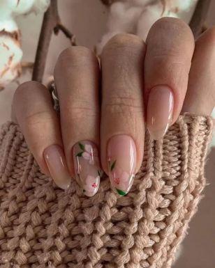 Summer Nail Designs 2020 (28)