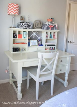small desk for bedroom (18)