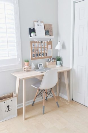 small desk for bedroom (21)