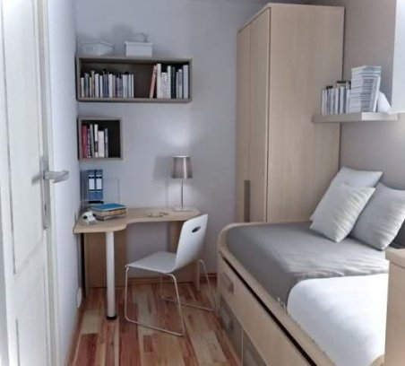 small desk for bedroom (25)