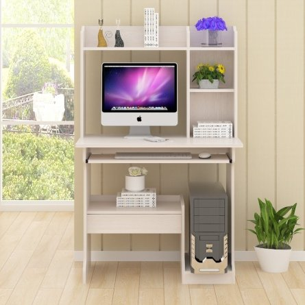 small desk for bedroom (46)