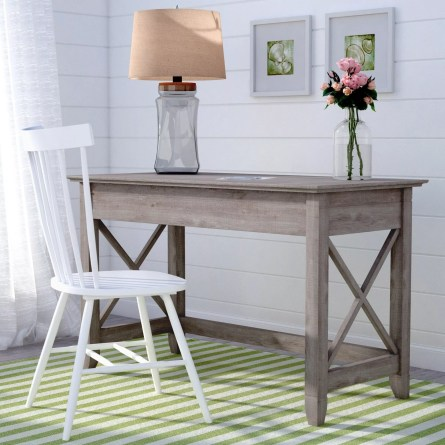 small desk for bedroom (48)