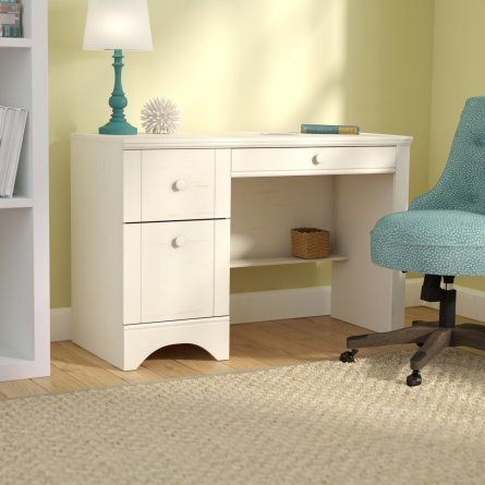 small desk for bedroom (50)