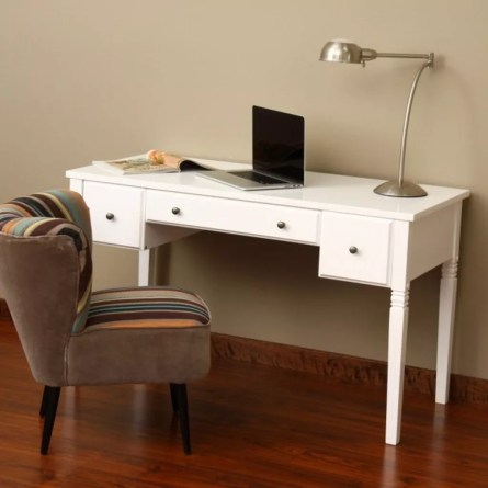 small desk for bedroom (59)