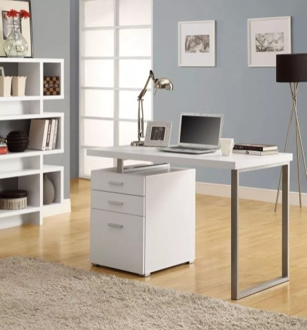 small desk for bedroom (62)