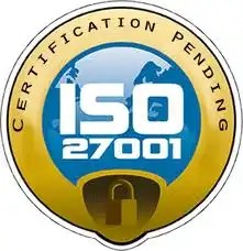 ISO 27001 security