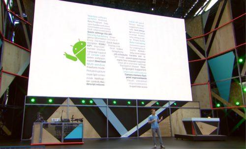 HTC Marlin and Sailfish 3D Render Leak