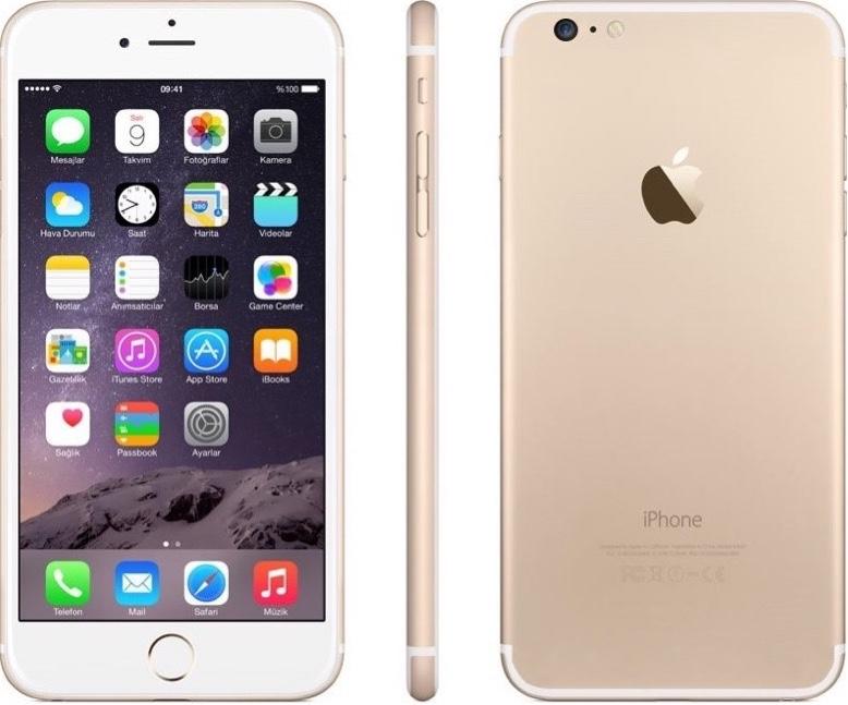 iPhone 7 Black Edition Leaks