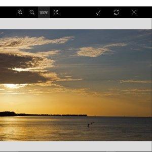 Fhotoroom Windows 10