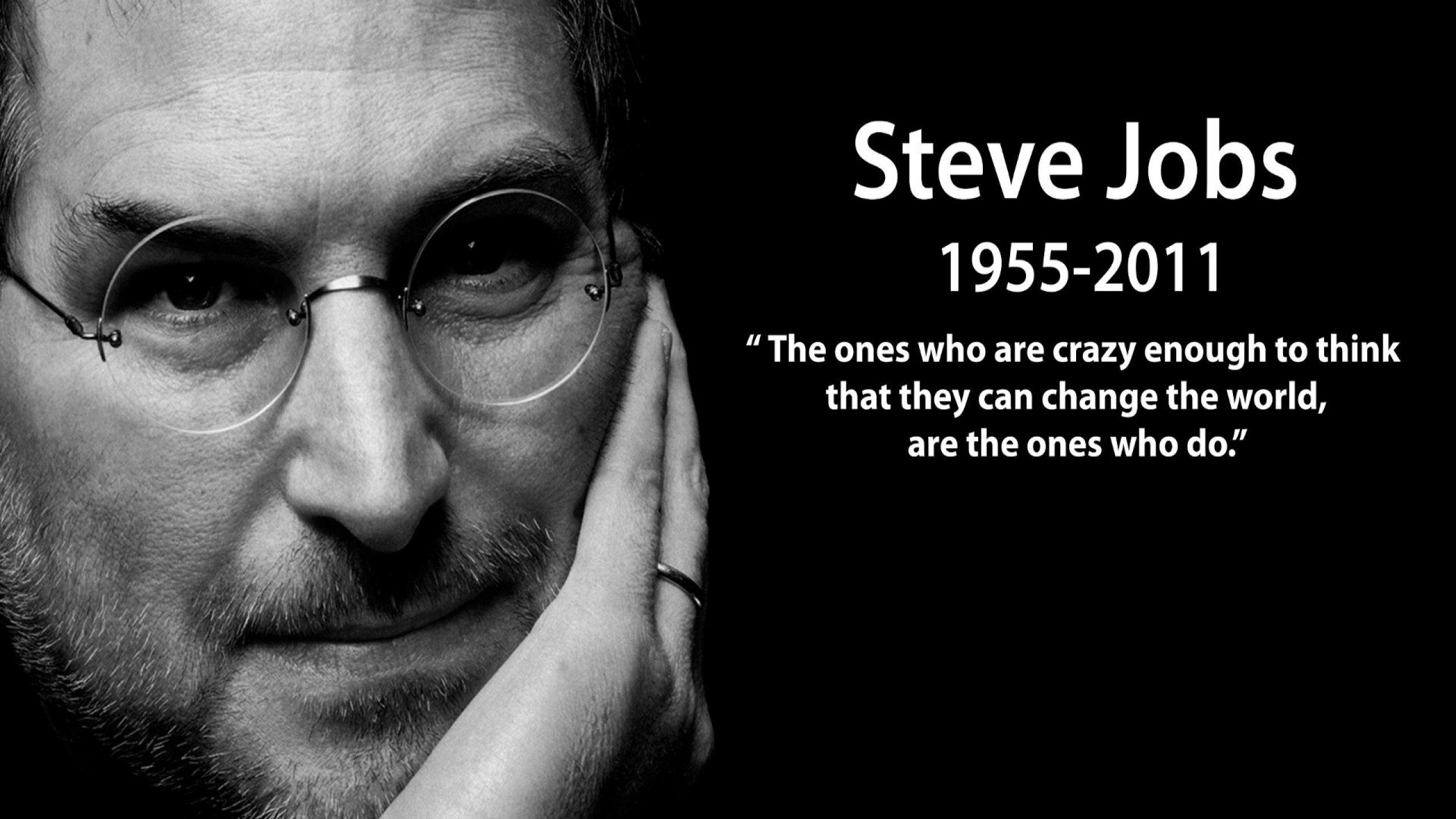 Steve Jobs Introducing iPhone 4