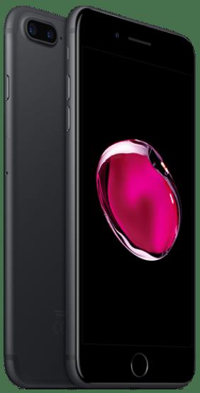 iPhone 7 Plus Specs