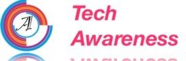 Tech Awareness 272x90