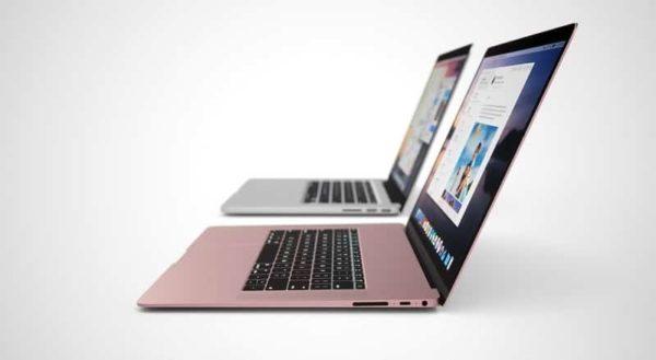 MacBook Air 2017 For Apple In 2017