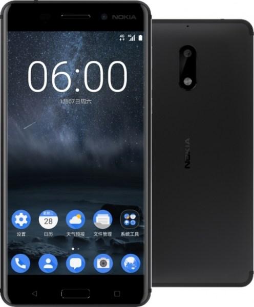 Nokia 6 Specifications, Nokia 6 Features, Nokia 6 Camera, Nokia 6 Internal Storage, Nokia 6 Battery, Nokia 6 Price, Nokia 6 Availability, Nokia 6 Processor, Nokia 6 Arte Black RAM, Nokia 6 Arte Black Special Edition, Nokia 6 Arte Black Internal Storage, Nokia 6 Arte Black Specifications